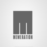 Memeration App Launch Interview w Woody Batts