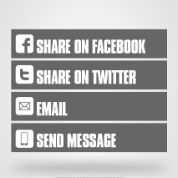 Memeration - Share on Facebook and Twitter
